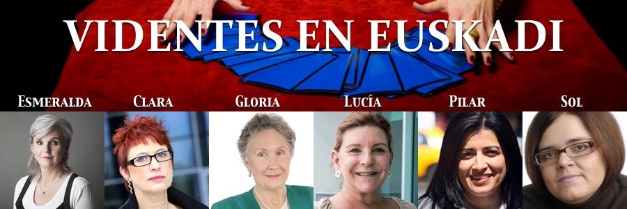 videntes en Euskadi Pais Vasco